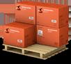 Бесплатное хранение на складе